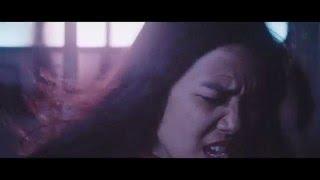 PLUNK (พลั้ง) - Yellow Fang