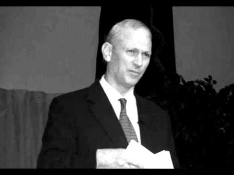 "#192 Sermon Snippets (Best of) Keith Daniel ""HELL-SENT PREACHERS"""