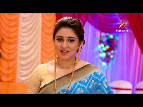 Kiranmala - Visit hotstar com for the full episode by Star Jalsha