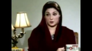 vuclip Hot n Sexy Maryam Nawaz Shareef Dirty Cameraman