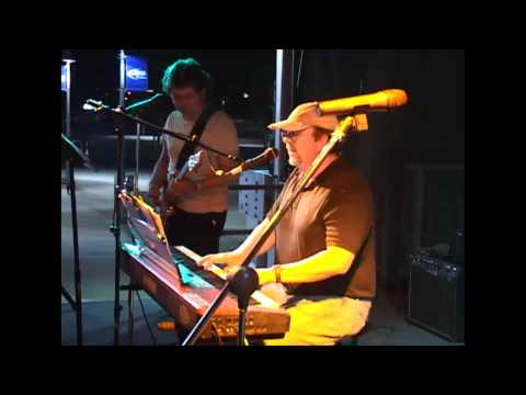 Classic Garage (formerly Midlife Crisis) -A San Antonio Rock Band