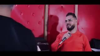 Cheb Hamani Avec Amine la Colombe - Ness Takhdem W Tetla3 - (Clip Studio) 2019
