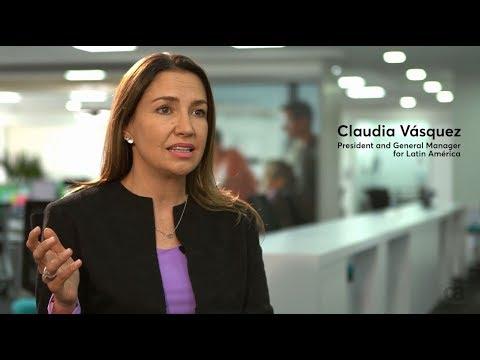 Logre Innovación en la Era Digital con CA Technologies