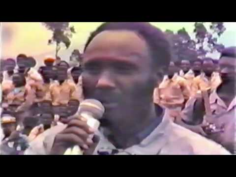 [Must Watch] J/ NADHII GAMMADAA **DIREE DHAWA** 1991 GUYYAA EEBBA WOB