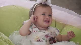 Mandi ft. Eri Qerimi - Elma (Official Video)