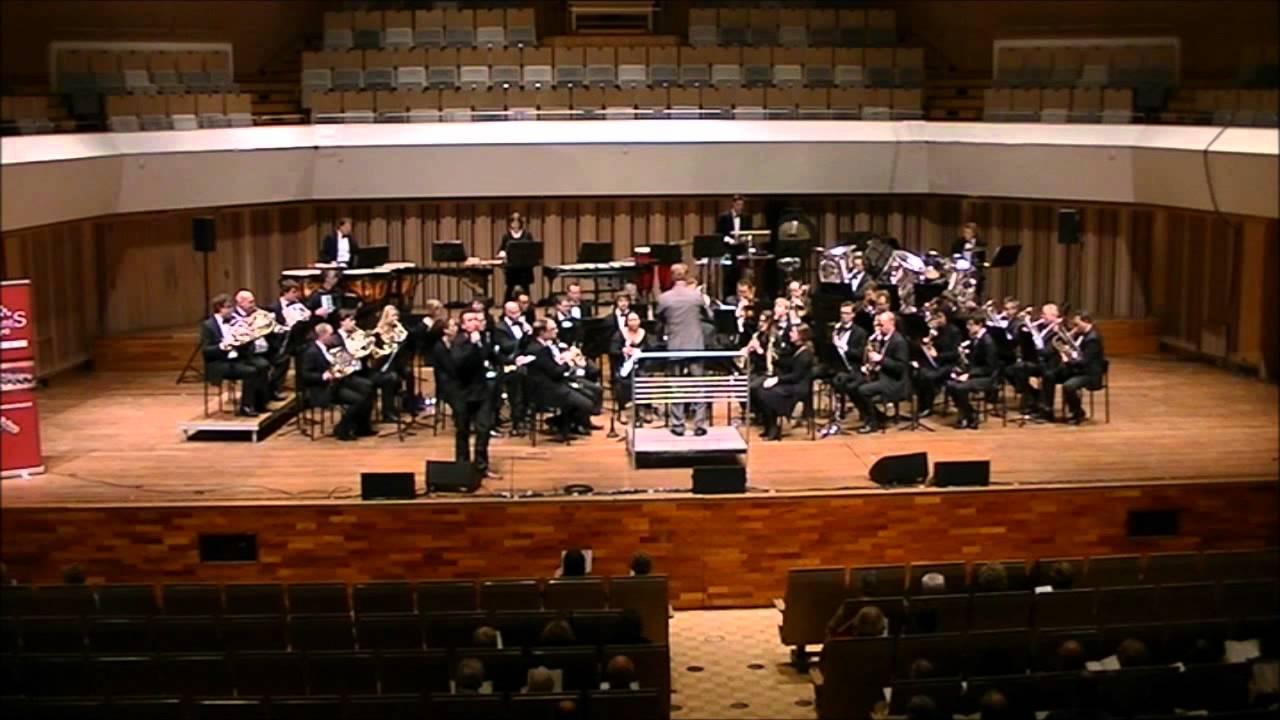 Vader Abraham Show Orkest Koekoeroekoekoe Paloma