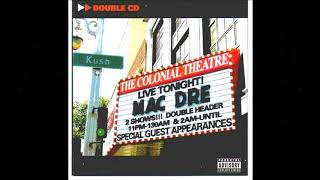 Video Mac Dre Ft. Andre Nickatina - Cadillac Girls download MP3, 3GP, MP4, WEBM, AVI, FLV Juli 2018