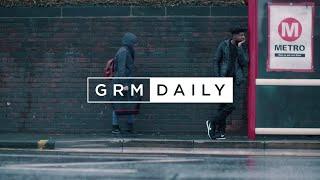 Ntantu - It's Peak [Music Video] | GRM Daily