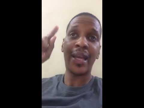 URGENT !! MESSAGE PROPHÉTIQUE POUR TOI : ENTRE DEUX MONTAGNES A SUIVRE