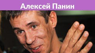 Панин озвучил гонорары знаменитостей за участие в скандальных ток-шоу