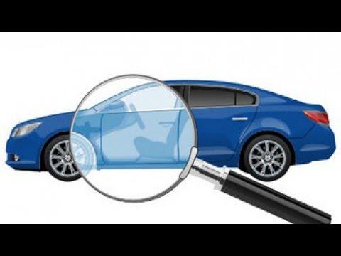 как проверить автомобиль по номеру кузова бесплатно на сайте как взять онлайн кредит на карту друга