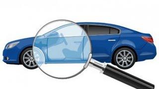 видео Действия  при угоне автомобиля: порядок действий, покупка угнанной машины
