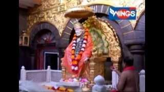 Download Hindi Video Songs - MAHANAIVEDHYA  MANTRA Sai Aarti Telugu