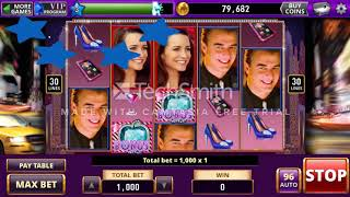 Hit It Rich Casino Free Coins Generator Tool 2018 {Limitless Chips and Codes }