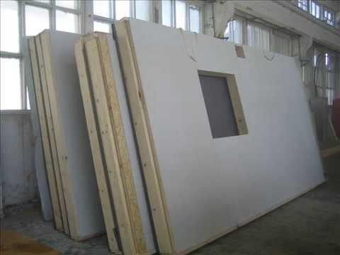 Case din prefabricate preturi