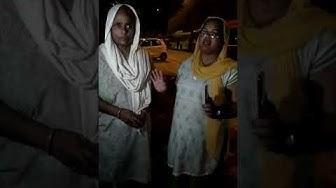 R.k puram sec 12  Delhi police koi bat no sun rhi
