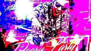 Download Hindi Video Songs - Daaru Party/ Beat Mix/ Millind Gaba Feat DJ VT/ Audio