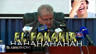 sellal-gags-top-10-youtubevia-torchbrowser-com
