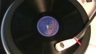 WHAT A SHUFFLE by Chick Webb and his Orchestra 1934