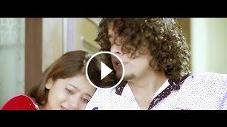 यो बर्षकै सर्बाधिक सुपर हिट आधुनिक गीत   By Pramod Kharel - Adhunik Song 2017