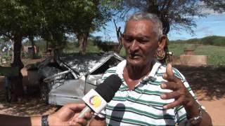Baixar Acidente grave no Sertão da PB (TV Correio HD)