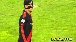 Bayer Leverkusen - Chelsea 2:1 Alle Tore & Highlights 23.11.2011