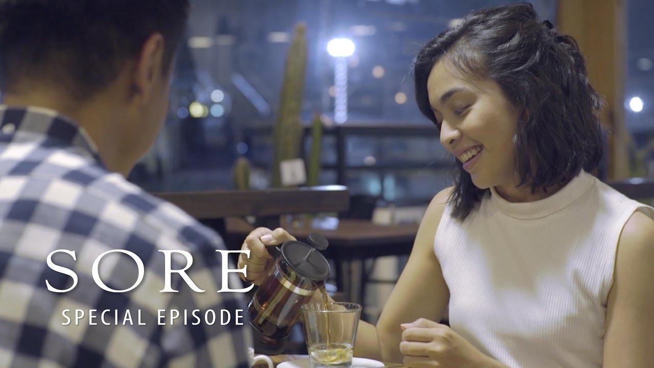 Sore – Istri dari Masa Depan (2017)