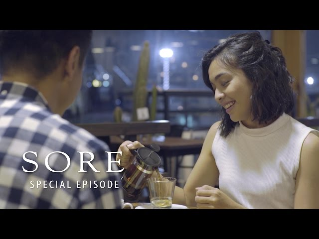 SORE - Istri dari Masa Depan #Episode9 (Special Episode)