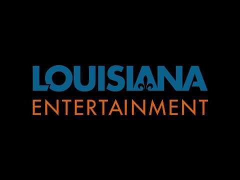 DiGa Vision/Dimension Television/MTV Production Development/Louisiana Entertainment/Netflix (2016) streaming vf