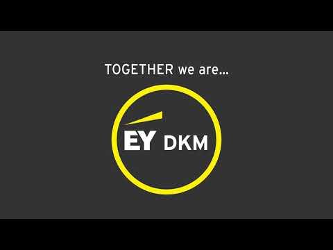 EY-DKM Economic Advisory Service