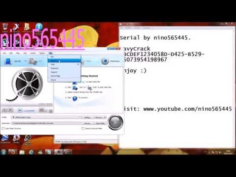Bigasoft Total Video Converter + Serial HD ENG-ITA.wmv