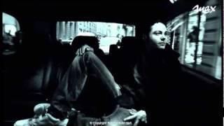 Tiziano Ferro - Perdono (Xdono Remix)