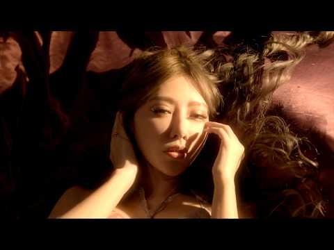 紫幫 PURPLE ROOM CYPHER#03 千萬不要愛上我的壞 G.K.高偉庭 / L.C小光 / T.I.G / 彫柏 / KEN - G (Official Music Video)
