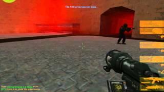 [Us]|ZM|VIP|Zombie-Plaguge 4.0 IP:193.192.59.233:27043 ep 1.2