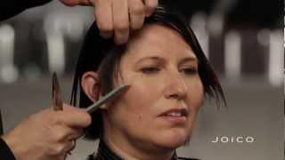 Mom Makeover: Mom-Bob to Heart Throb