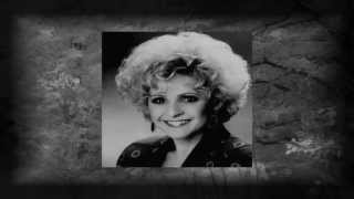 Brenda Lee - Where Are You? YouTube Videos