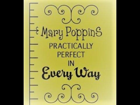 'mary-poppins'-updates