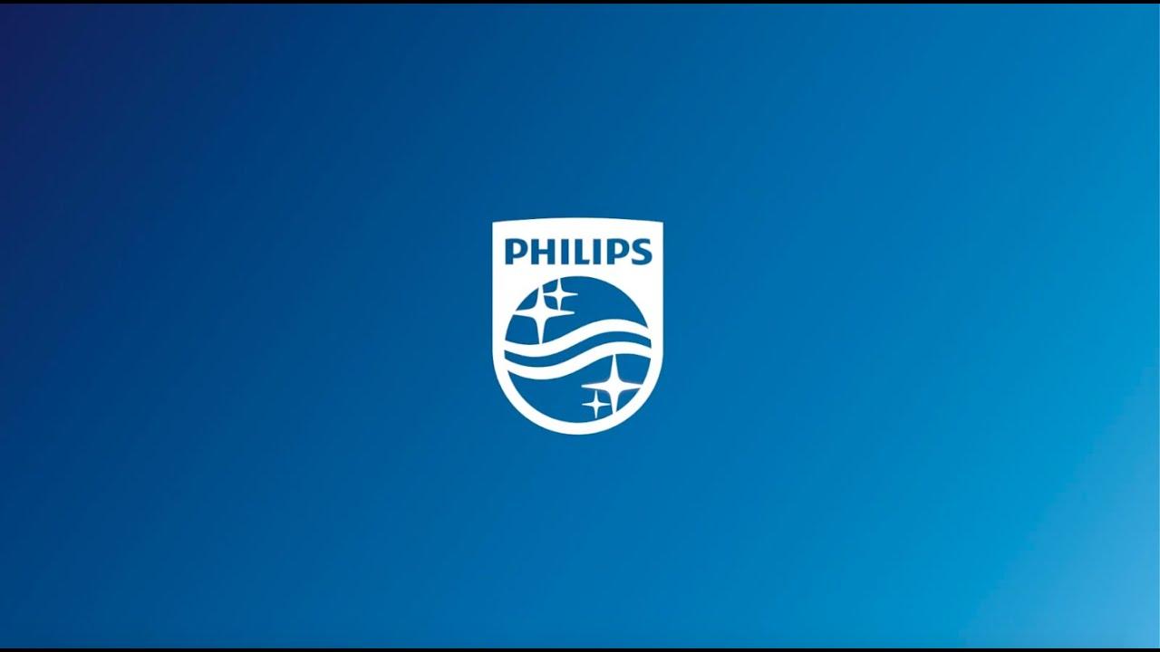 Lumify İpuçları ve Tüyolar: Philips Lumify Ürün Eğitimi
