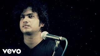 Chor Production - Nizam Uddin Aulia (Official M/V) ft. Adnan Asif