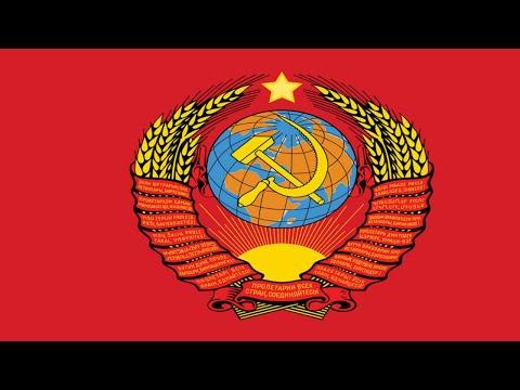 Игорь Матета -   Живи, страна (official Video)