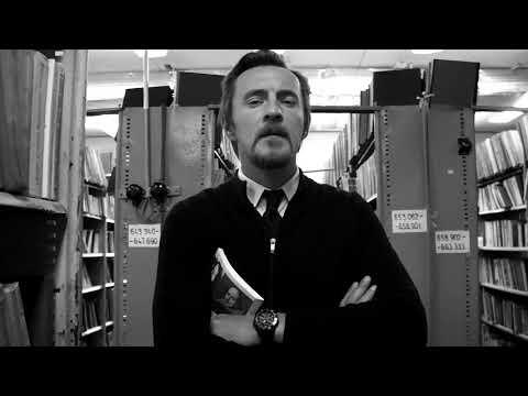 Hamlet in Russian | Translating Shakespeare