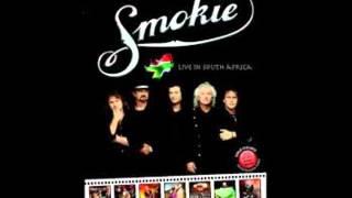 Run to me - Smokie