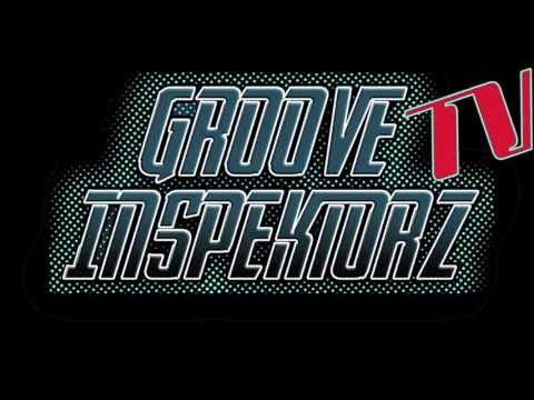 ACDC TNT - (Groove Inspektorz Remix)