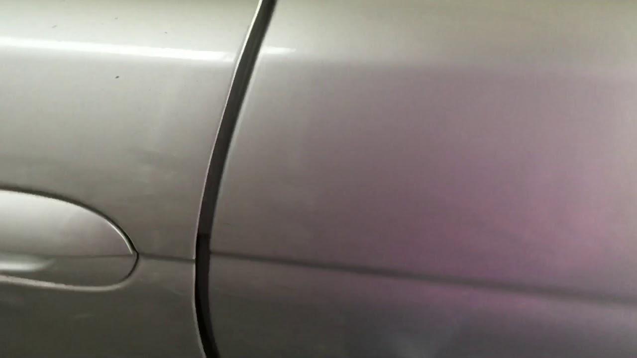 2001 Bmw E39 540i Interior Fuse Box Location