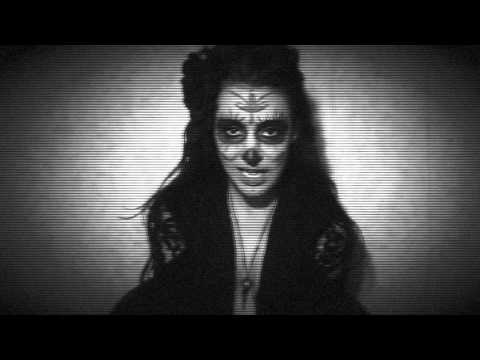 Lindi Ortega - Murder Of Crows (Official Video)