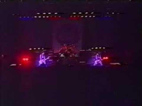 Ramones - Havana Affair (1991)