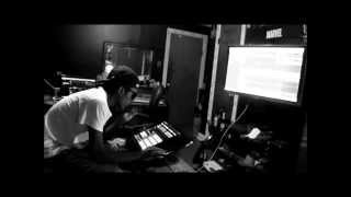 Kaos messing with some samples 720HD