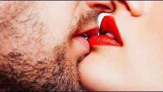 new love ringtone 2018      ---------O khuda song  sort-----2018------        frends prank king