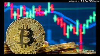 Cryptocurrency:  Thị trường tiền ảo bứt phá. Bitcoin tăng lên 20k