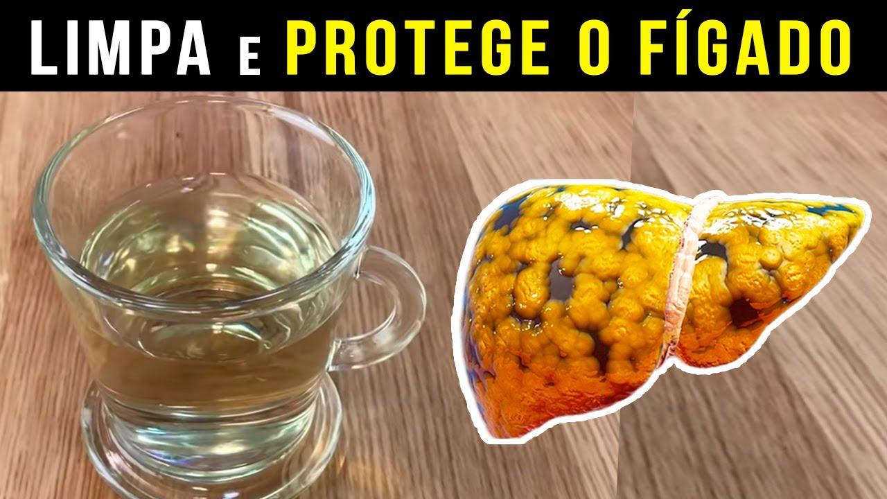 cardapio para quem tem colesterol detención e obesidad naranjas figado